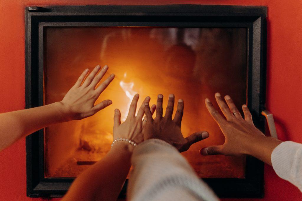 Dit is waarom je een warmtepomp aan moet schaffen!